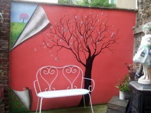 arbre-a-bulles1-300x225